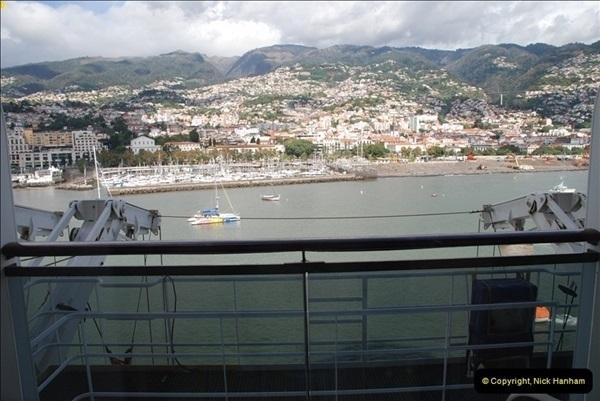 2012-11-08 Funchal, Madeira.  (168)293