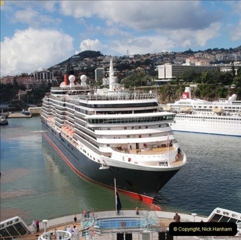 2012-11-08 Funchal, Madeira.  (169)294