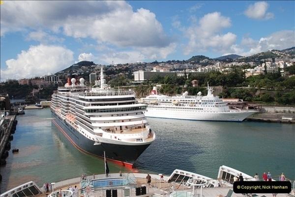 2012-11-08 Funchal, Madeira.  (170)295