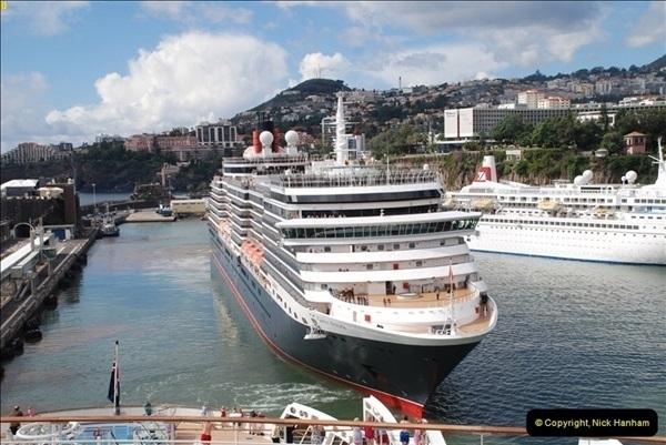 2012-11-08 Funchal, Madeira.  (171)296