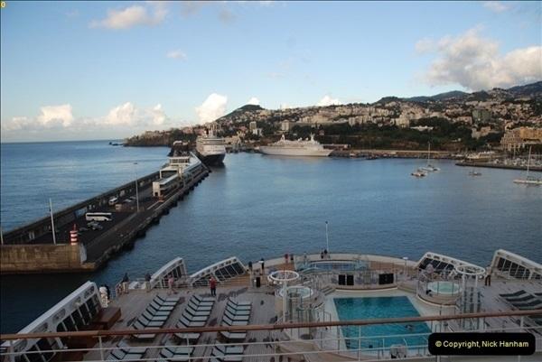 2012-11-08 Funchal, Madeira.  (17)142