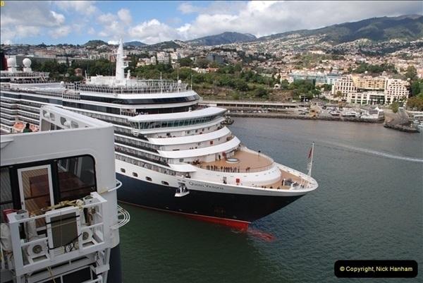 2012-11-08 Funchal, Madeira.  (173)298