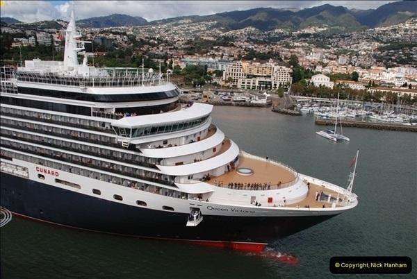 2012-11-08 Funchal, Madeira.  (174)299