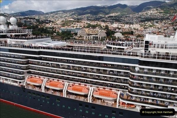 2012-11-08 Funchal, Madeira.  (178)303