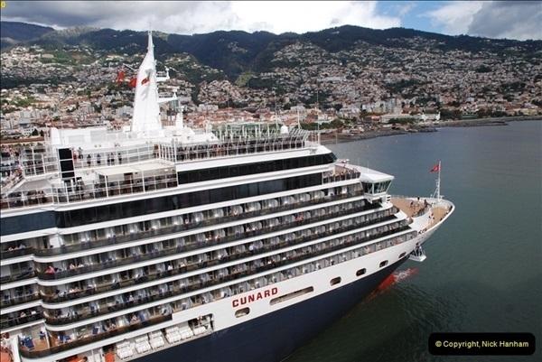 2012-11-08 Funchal, Madeira.  (179)304