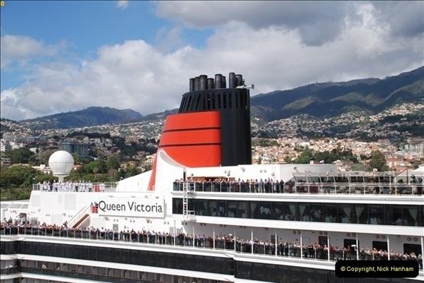 2012-11-08 Funchal, Madeira.  (181)306