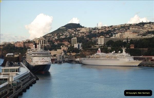 2012-11-08 Funchal, Madeira.  (18)143