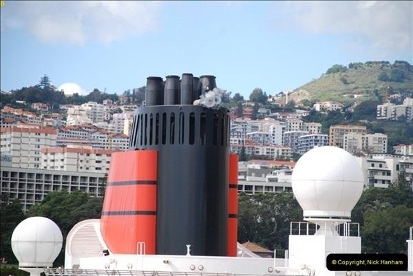 2012-11-08 Funchal, Madeira.  (182)307