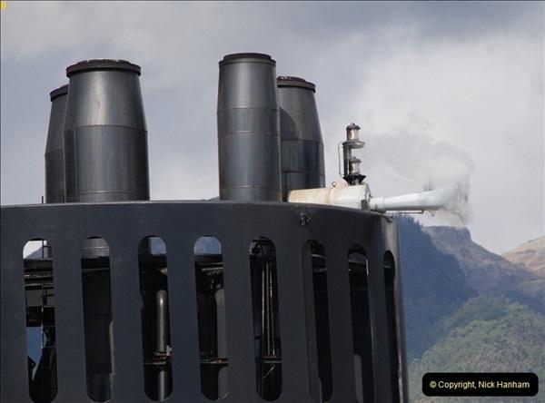 2012-11-08 Funchal, Madeira.  (184)309