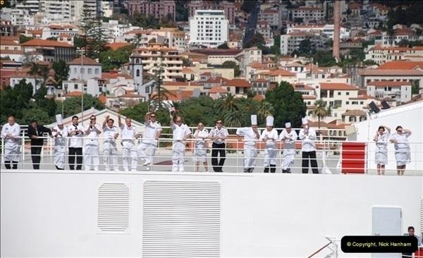 2012-11-08 Funchal, Madeira.  (185)310