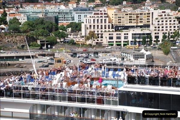 2012-11-08 Funchal, Madeira.  (186)311