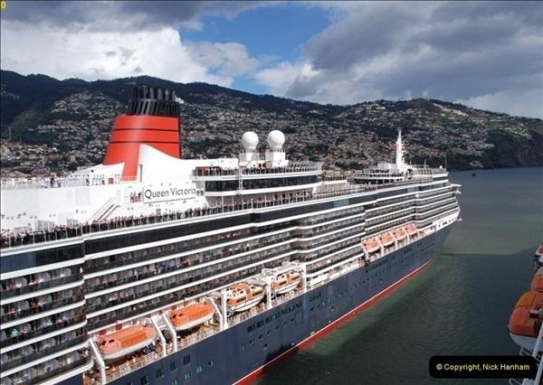 2012-11-08 Funchal, Madeira.  (187)312