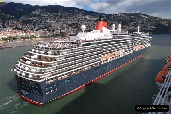 2012-11-08 Funchal, Madeira.  (188)313