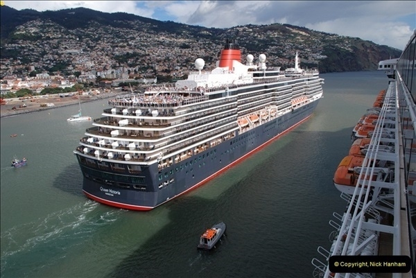 2012-11-08 Funchal, Madeira.  (189)314