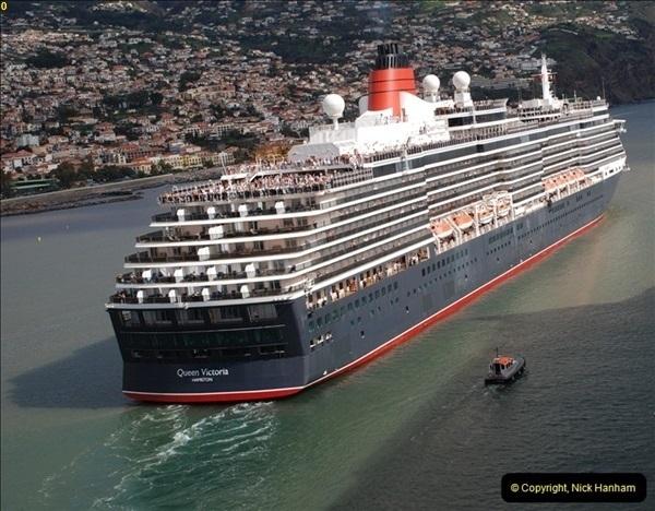2012-11-08 Funchal, Madeira.  (191)316