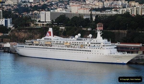 2012-11-08 Funchal, Madeira.  (19)144