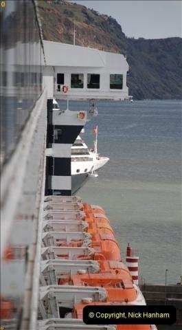 2012-11-08 Funchal, Madeira.  (192)317