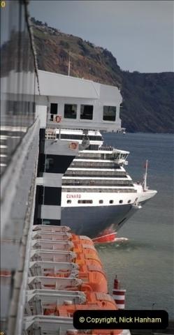 2012-11-08 Funchal, Madeira.  (193)318