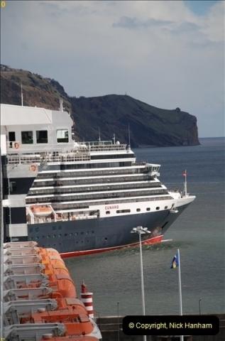 2012-11-08 Funchal, Madeira.  (194)319