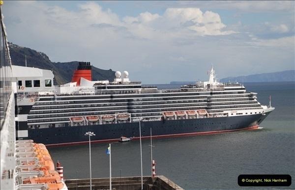 2012-11-08 Funchal, Madeira.  (195)320