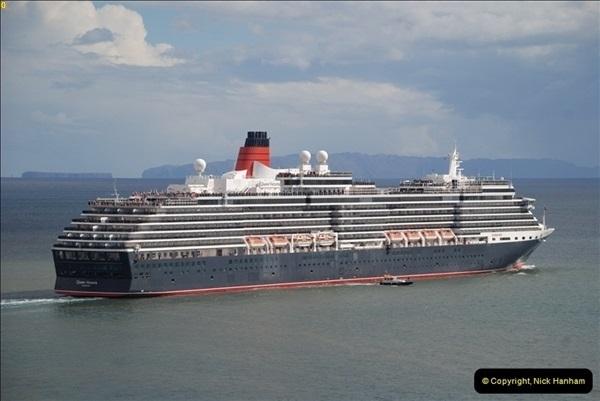 2012-11-08 Funchal, Madeira.  (196)321