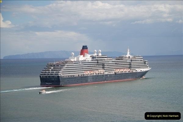 2012-11-08 Funchal, Madeira.  (197)322