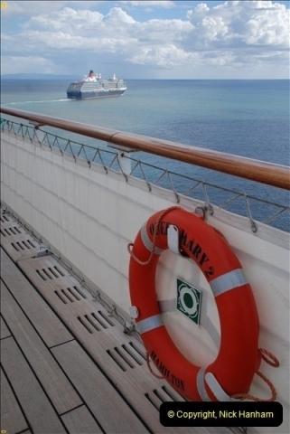 2012-11-08 Funchal, Madeira.  (198)323