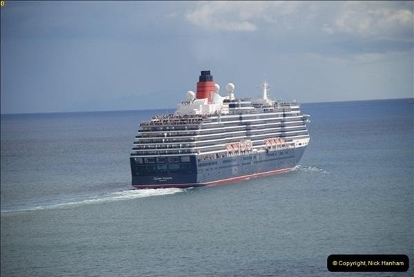 2012-11-08 Funchal, Madeira.  (199)324