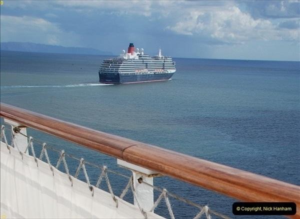 2012-11-08 Funchal, Madeira.  (200)325