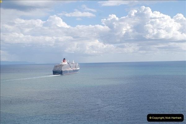 2012-11-08 Funchal, Madeira.  (201)326