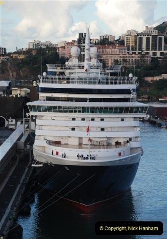 2012-11-08 Funchal, Madeira.  (20)145