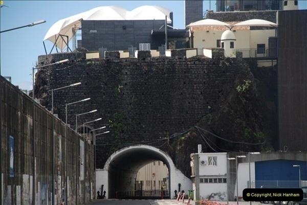 2012-11-08 Funchal, Madeira.  (205)330