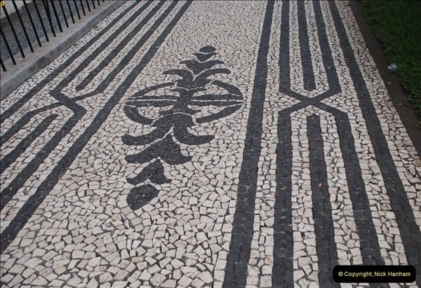 2012-11-08 Funchal, Madeira.  (206)331