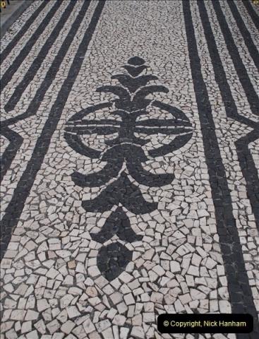 2012-11-08 Funchal, Madeira.  (207)332