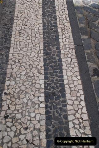 2012-11-08 Funchal, Madeira.  (208)333