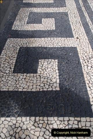 2012-11-08 Funchal, Madeira.  (209)334