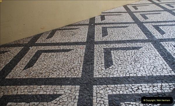 2012-11-08 Funchal, Madeira.  (210)335