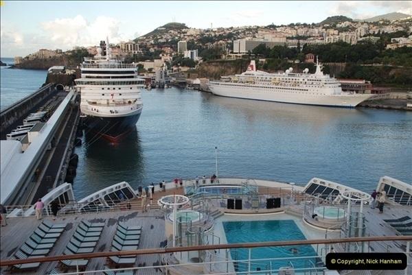 2012-11-08 Funchal, Madeira.  (21)146