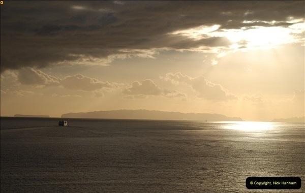 2012-11-08 Funchal, Madeira.  (2)127