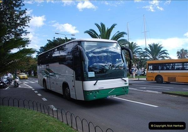 2012-11-08 Funchal, Madeira.  (214)339