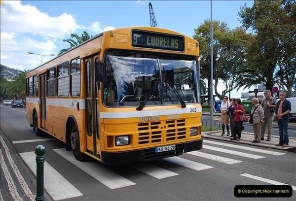2012-11-08 Funchal, Madeira.  (215)340