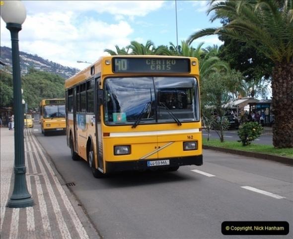 2012-11-08 Funchal, Madeira.  (216)341