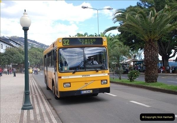 2012-11-08 Funchal, Madeira.  (217)342