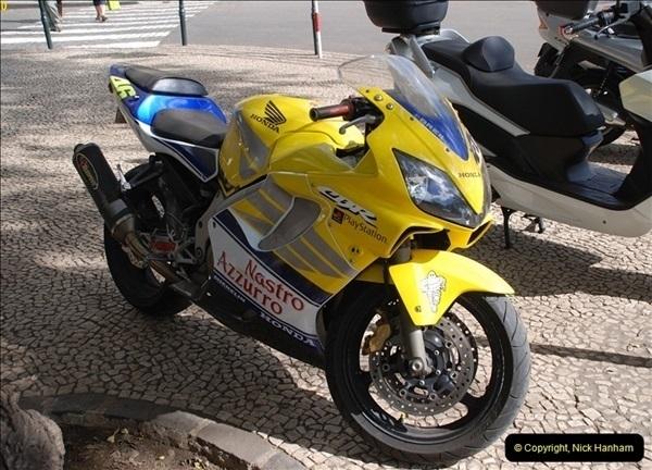 2012-11-08 Funchal, Madeira.  (218)343