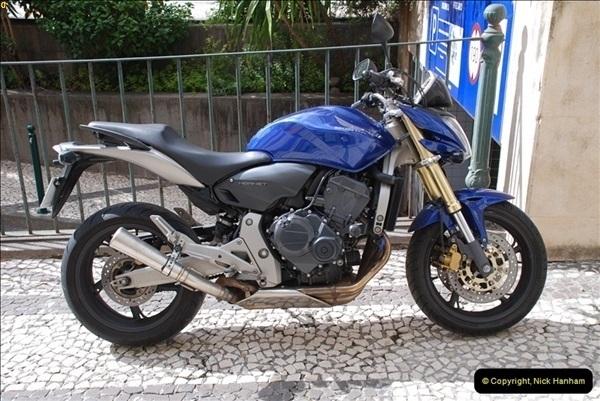 2012-11-08 Funchal, Madeira.  (219)344