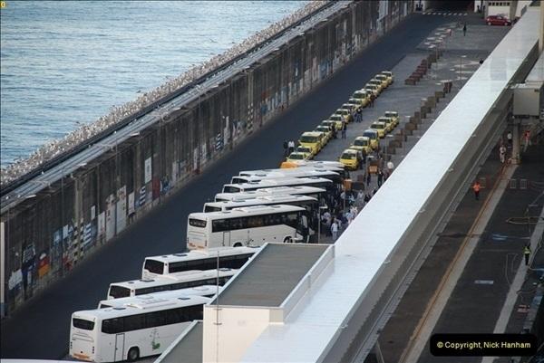 2012-11-08 Funchal, Madeira.  (22)147