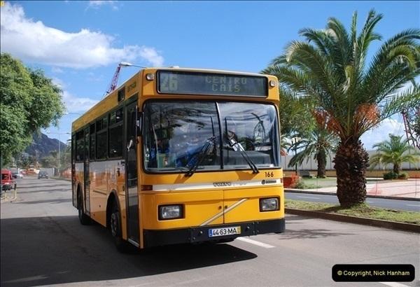 2012-11-08 Funchal, Madeira.  (224)349