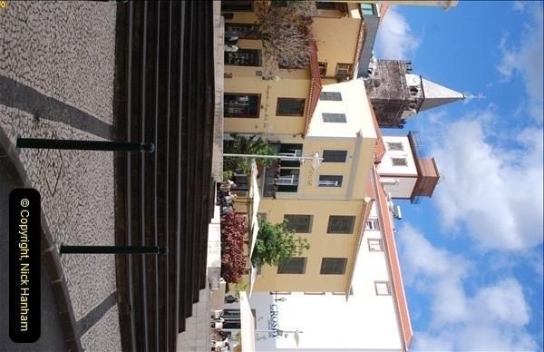 2012-11-08 Funchal, Madeira.  (229)354