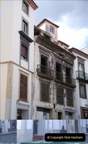 2012-11-08 Funchal, Madeira.  (231)356