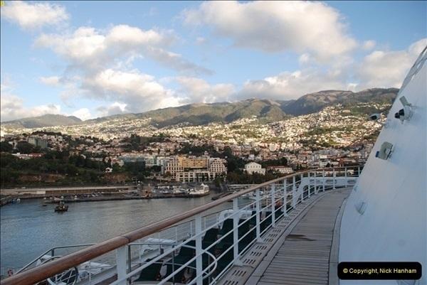 2012-11-08 Funchal, Madeira.  (23)148